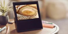Amazon has officially unveiled its latest product. The Echo Show, which costs $229.99, is a 7-inch touchscreen device with built-in Alexa.  The Show has the same basic capabilities as the regular, voice-only Echo (like setting timers and listening to music), but the built-in display adds plenty of new functionality.   Voice responses from Alexa are now enhanced with visuals and optimized for visibility across the room. Call or message your family and friends that also have an Echo or the…