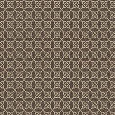 eureka thom filicia fabric truffle shop upholstery fabrics upholstery fabrics fabric