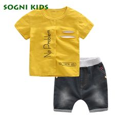 Boys Summer Outfits, Toddler Boy Outfits, Cute Outfits For Kids, Baby Boy Outfits, Baby Girl Fashion, Toddler Fashion, Kids Fashion, Fashion Usa, Baby Boy Clothing Sets