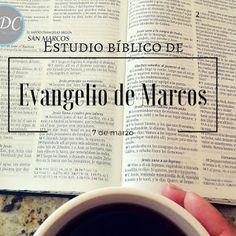 Blog sobre estudios bíblicos para mujeres