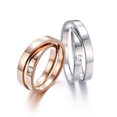 Couple Rings India Online among Matching Rings Set nor Jewellery Repair save Jewellery Stores Carindale Engagement Rings Couple, Couple Rings, Levian Chocolate Diamond Ring, Couple Ring Design, Stackable Diamond Rings, Couple Jewelry, Beautiful Rings, Ring Designs, Rings For Men