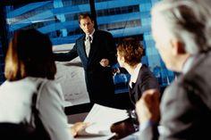 Conferencias de liderazgo para negocios o empresas