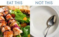 Come aumentare il metabolismo e bruciare più calorie? Di sicuro avere un metabolismo più veloce ed efficiente ci permette di dimagrire in modo più sano che non tagliando le calorie. Per fare questo ecco cinque consigli rapidi!
