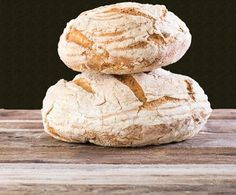Gluten-Free Artisan Bread in 5 Minutes A revolutionary way to make fresh gluten-free bread every day