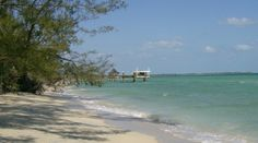 Conheça melhor a origem do nome das Caraíbas, a sua história e as suas ilhas em www.viajarpelahistoria.com
