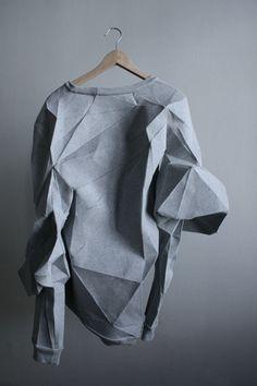 japanese pattern cutting