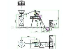 HokHeng Khor (cambodiacontractor) on Pinterest