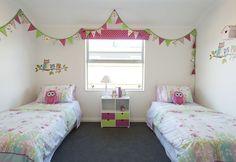 Maddies Room