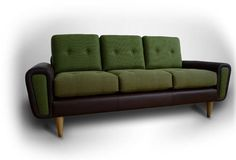 I might like this sofa for our next home, especially if it is comfortable!
