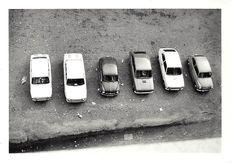 Cituat Cooperativa la flota automobilístiva de la Coope Usb Flash Drive, Coops, Usb Drive