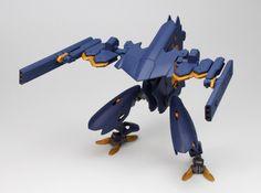 T060101 STINGRAYJapanese artist Tomoo Yamaji has designed a...