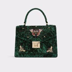 86e3f844d1 Aldo Durosty  aldowomenbags Fashion Handbags