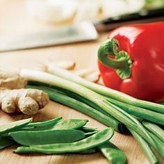 4 Ways to Go Meatless