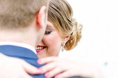 Detail Braut Paarshooting fotografiert von Hochzeitsfotograf Anni Hochzeitsfotografie aus Köln