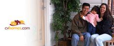 Cvhomes.com | cvhomes.com | Houses for Rent in Fresno CA and Central Valley http://www.cvhomes.com/