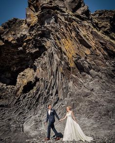 Hellnar, Iceland. #iceland #icelandweddingphotos #icelandweddingphotography #icelandweddingphotographer #wedding #weddingday @dreamweddingshots #weddingphotographer #weddingphotography #hellnar #destinationwedding