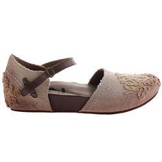 Vibram FiveFingers KMD Sport Multisport Shoes Women's