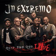 http://polyprisma.de/wp-content/uploads/2016/12/QPQ-Live_Cover_small.jpg In Extremo - Quid Pro Quo Live - Live ist einfach anders http://polyprisma.de/2016/in-extremo-quid-pro-quo-live/ Nachdem Mitte dieses Jahres die Scheibe In Extremo – Quid Pro Quo herauskam, stellt sich die Frage: Wie viel Sinn macht jetzt Ende des Jahres eine Quid Pro Quo Live? Für die, die nicht so gerne ganze Artikel lesen, schon mal vorweggenommen: Die Scheibe lohnt. Das besondere an In Extremo,