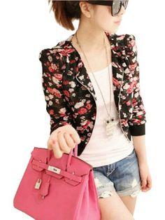 http://stagneslh.org/asoidchi-womens-long-sleeve-floral-print-short-jacket-p-13083.html