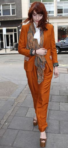 Florence http://nylonmag.com/nylonblogs/blog/2012/02/23/best-dressed-florence-welch-4/
