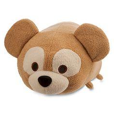 #mediumtsumtsum Disney Duffy ''Tsum Tsum'' Plush - Medium - 12'' by Disney #tsumtsumplush