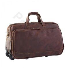 Pellevera,borse da viaggio,Dubai,borsa in pelle,a mano e tracolla