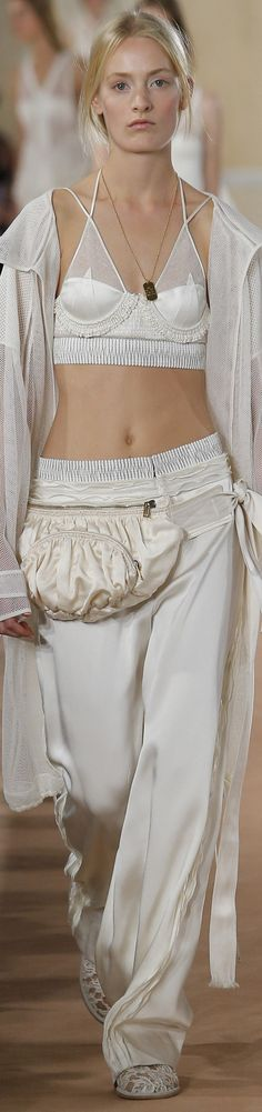 Balenciaga - SPRING 2016 READY-TO-WEAR