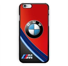 Best BMW IIIM Collection For iPhone 6s 6s+ 7 7+ Print On Hard Plastic Case #UnbrandedGeneric #New #Hot #Rare #iPhone #Case #Cover #Best #Design #Movie #Disney #Katespade #Ktm #Coach #Adidas #Sport #Otomotive #Music #Band #Artis #Actor #Cheap #iPhone7 iPhone7plus #iPhone6s #iPhone6splus #iPhone5 #iPhone4 #Luxury #Elegant #Awesome #Electronic #Gadget #Trending #Best #selling #Gift #Accessories #Fashion #Style #Women #Men #Birth #Custom #Mobile #Smartphone #Love #Amazing #Girl #Boy #Beautiful…