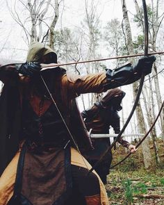 Post with 43 views. Archery Arrows, Book Aesthetic, Elder Scrolls, Middle Earth, Snakes, Lions, Ranger, Past, Merry