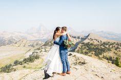 Jadie Jo Photography   Grand Targhee Resort Wedding, Morgan & Kaden Absolutely Stunning, Got Married, Photography, Wedding, Image, Fashion, Valentines Day Weddings, Moda, Photograph