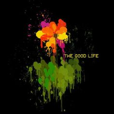"""""""Good Life"""" OneRepublic  I blast this song in my car when it comes on"""