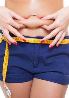 Including exercises to reduce belly fat for women helps the best. Here is how to lose ...