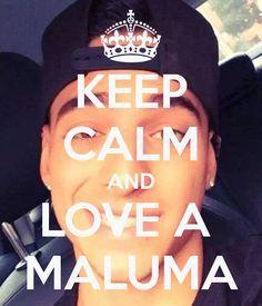 maluma | Maluma