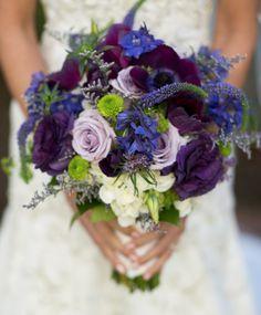 Tú color preferido. www.facebook.com/floremia.com.mx