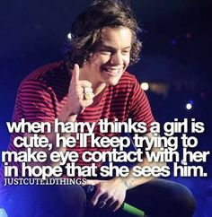 All i want in life one direction quotes, i love one direction, harry styles Harry Styles Facts, Harry Styles Quotes, Harry Styles Pictures, One Direction Quotes, One Direction Harry, One Direction Pictures, Xavier Rudd, Harry Styles Girlfriend, 1d Quotes