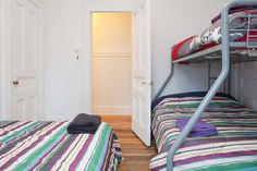 $121 3 beds, Upper East Side 3 in New York
