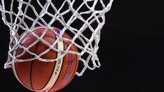 Basket: Villeurbanne contre Le Mans en finale de la Coupe de France Check more at http://info.webissimo.biz/basket-villeurbanne-contre-le-mans-en-finale-de-la-coupe-de-france/