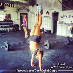 Quer Aprender A Detonar Gordura De Verdade?  Então Acesse ➡ http://www.SegredoDefinicaoMuscular.com  Eu Garanto...    #ComoDefinirCorpo #fitness #fit #bodybuilder