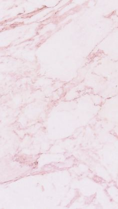 Soft pink marble pattern iPhone wallpaper More Soft pink marble pattern iPhone wallpaper More iphone wallpaper pastel Pink Marble Wallpaper, Pastel Pink Wallpaper, Pink Marble Background, Wallpaper Flower, Cover Wallpaper, Pink Wallpaper Iphone, Pink Iphone, Soft Wallpaper, Trendy Wallpaper