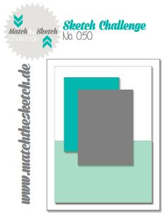 Match the Sketch - Challengeblog: MtS - Sketch 050