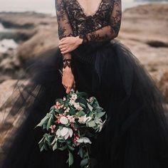 The dress of actual dreams