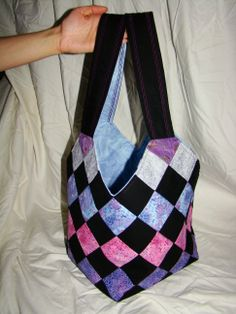 Midi Bag #2