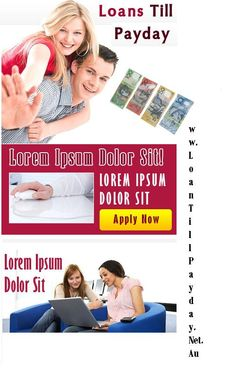 Payday loans west allis picture 4