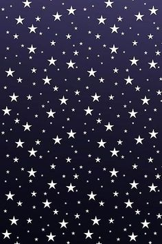 Star Stencils Large Star Repeat Stencil pinned with Bazaart