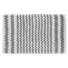 Sealskin badmat 50x80 cm