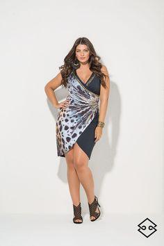 Prom Dresses, Formal Dresses, Ladies Fashion, Womens Fashion, Plus Size, Elegant, Summer, Vestidos, Dresses For Formal