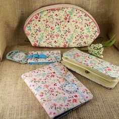 This lovely travel gift collection comes in the Wild Free floral design each element a different colour and yet beautifully complimenting each other Lovely Travels, Shabby Chic Gifts, Christmas Gift Sets, Wild And Free, Travel Gifts, Home Decor Items, Wooden Signs, Compliments, Sunglasses Case
