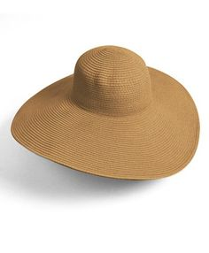 Big Beautiful Solid Color Floppy Hat, Light Brown boxed-gifts,http://www.amazon.com/dp/B007A0TQA8/ref=cm_sw_r_pi_dp_EBIisb0PXMZTZCGG