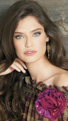 THE BEAUTY OF Bianca Balti Italian Model 1136x640 Bianca Balti Model Bianca Balti is an Italian model. Wikipedia Born: March 19, 1984 (age 30), Lodi, Italy Height: 1.76 m Nationality: Italian Spouse: Christian Lucidi (m. 2006–2010) Movies: Go Go Tales Children: Matilde Lucidi