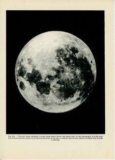 1959 full moon